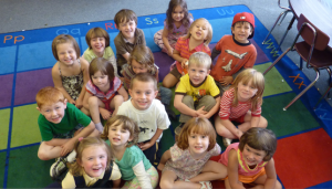 Preschool-in-portland-duniway-after-school-program-1698b5df3c52-normal