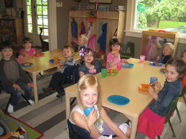 Preschool-in-portland-dragonfly-preschool-e7fd7b93934b-normal