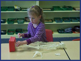 Preschool-in-beaverton-north-west-montessori-school-beaverton-c2686c9c6de1-normal