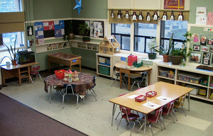 Preschool-in-portland-irvington-extended-day-care-403809bc1c78-normal