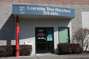 Preschool-in-portland-learning-tree-airport-c8d0461df48a-normal