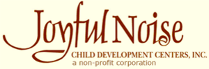 Preschool-in-portland-joyful-noise-child-care-center-6776235be447-normal