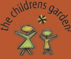 Preschool-in-portland-the-children-s-garden-54682abd2d1b-normal