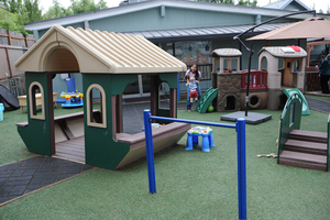 Preschool-in-portland-west-hills-early-childhood-learning-center-bda5286e5011-normal