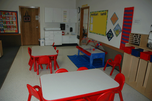 Preschool-in-portland-care-a-lot-childcare-2ad131cc2961-normal