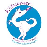 Childcare-in-portland-portland-jewish-academy-kidscorner-8dd048a0cffd-normal