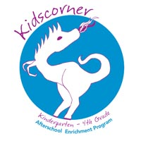 Childcare-in-portland-portland-jewish-academy-kidsplace-3df38069ee53-normal