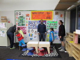Childcare-in-portland-creative-science-school-aa00f650f8d3-normal