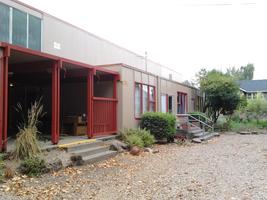 Preschool-in-portland-tucker-maxon-school-8b68f5a4cb59-normal
