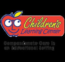 Preschool-in-gresham-children-s-learning-center-d6851320750f-normal