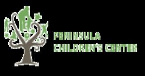 Preschool-in-portland-peninsula-childrens-center-2bebc3649892-normal