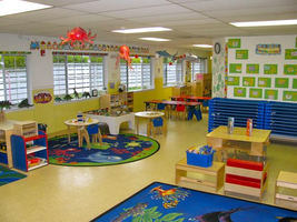 Childcare-in-portland-kids-campus-ii-883cf45273bd-normal