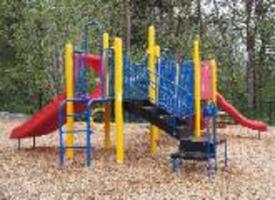 Childcare-in-beaverton-cornerstone-childcare-center-d0af5737d208-normal