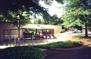 Preschool-in-beaverton-learning-years-jenkins-d63947eadb2a-normal