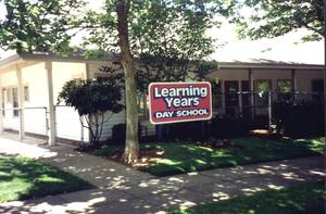 Preschool-in-hillsboro-learning-years-landmark-54ff26afbe25-normal