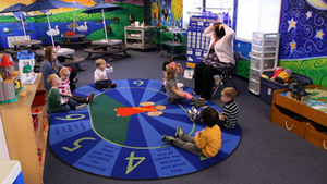 Preschool-in-tualatin-horizon-learning-center-7fca575873c1-normal