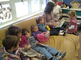 Preschool-in-portland-northeast-community-child-development-center-23563c1e8eb0-normal