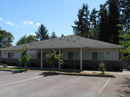 Childcare-in-beaverton-sorrento-daycare-bd60c2b58f16-normal
