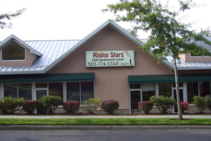 Preschool-in-portland-rising-stars-child-development-center-62f7add42e81-normal
