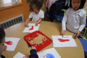Preschool-in-portland-st-anthony-school-f6eb06f1a88a-normal