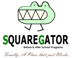 Preschool-in-portland-square-gator-9e1503047e76-normal