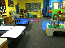 Preschool-in-beaverton-venture-kidz-children-s-center-60008c5e399c-normal