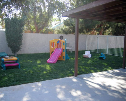 Roots And Wings Daycare Preschool 68 Logan Street Las Vegas Nv