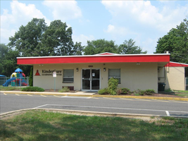 Preschool-in-lumberton-mt-holly-kindercare-68fe9faf75d3-normal