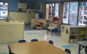 Preschool-in-beech-grove-beech-grove-kindercare-74de15ef0eb7-normal