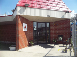 Preschool-in-edwardsville-edwardsville-kindercare-73ae6fe73457-normal