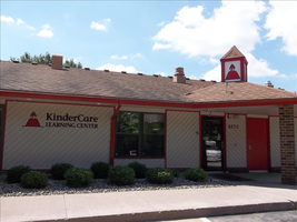 Preschool-in-osseo-maple-grove-kindercare-9789c7594680-normal