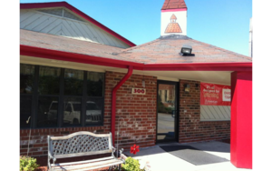 Preschool-in-mount-prospect-kensington-kindercare-489cc438fce8-normal