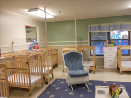 Preschool-in-alexandria-franconia-road-kindercare-8025e8d8fbd5-normal