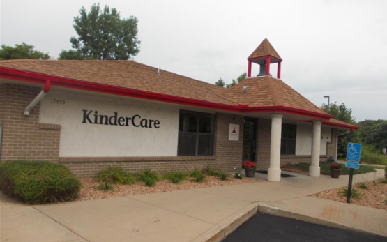 Burnsville KinderCare | Preschool | 1888 E 134th St