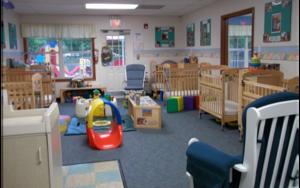 Preschool-in-sylvania-sylvania-kindercare-12d53b8bbb71-normal