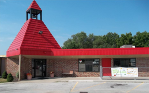 Preschool-in-kansas-city-prairie-view-kindercare-7a7199923245-normal