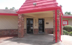 Preschool-in-houston-wallisville-kindercare-c012f8ef86e3-normal