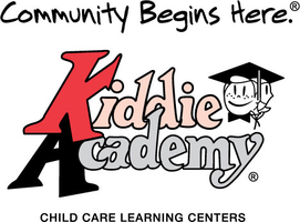 Preschool-in-flushing-kiddie-academy-of-flushing-9c5b3d761122-normal