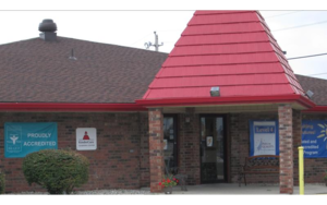 Preschool-in-muncie-muncie-kindercare-775e58a8d8a3-normal