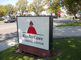 Preschool-in-pleasanton-pleasanton-kindercare-39423c751d47-normal