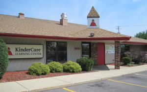 Preschool-in-des-plaines-des-plaines-kindercare-6e3a7159c906-normal