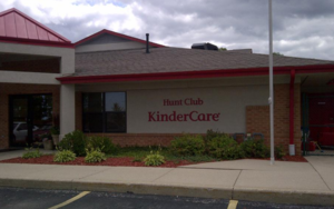 Preschool-in-gurnee-hunt-club-kindercare-200b847f3a4c-normal