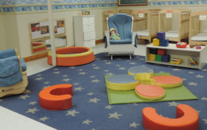 Preschool-in-houston-spring-branch-kindercare-72dcc7c50729-normal