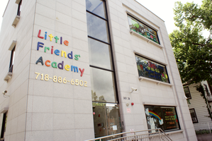 Preschool-in-flushing-little-friends-academy-977d1b7a8254-normal