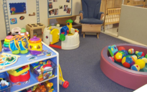 Preschool-in-minneapolis-hanson-blvd-kindercare-a33745ec866c-normal