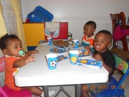 Inhome-family-care-in-dallas-precious-angels-child-care-4f507f498de1-normal