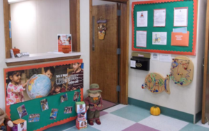 Preschool-in-reading-wyomissing-kindercare-822e3f4be692-normal