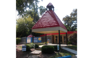 Preschool-in-indianapolis-whitcomb-kindercare-0bf654acc51c-normal