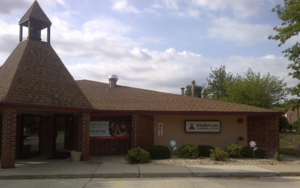Preschool-in-vernon-hills-vernon-hills-kindercare-c4b44294c1a0-normal
