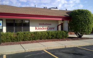 Preschool-in-mundelein-mundelein-kindercare-c892a80b3e45-normal